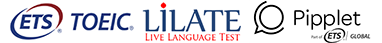 Certifications langues Form'impact