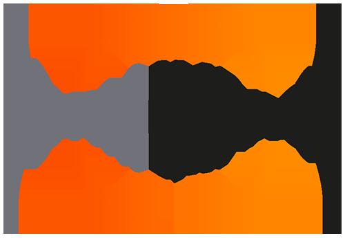 FORM'IMPACT